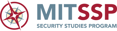 MIT Security Studies Program