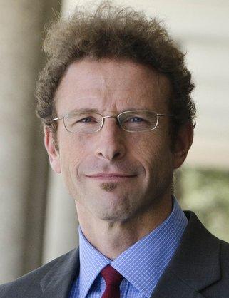 Alan J. Kuperman