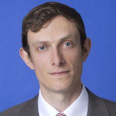 Nicholas Wrigiht
