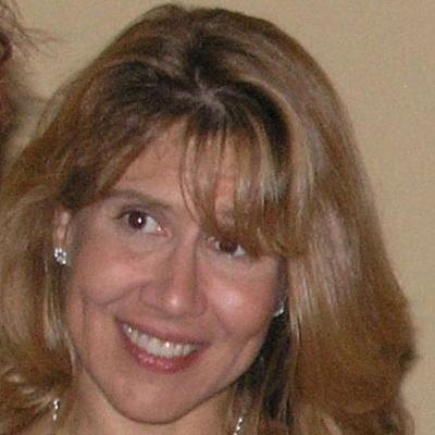 Kelly M. Greenhill
