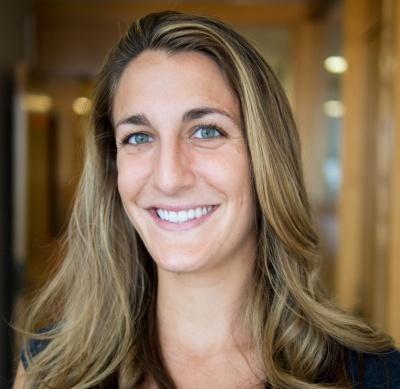 Rachel Tecott