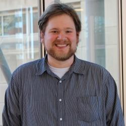 Andrew Ortendahl