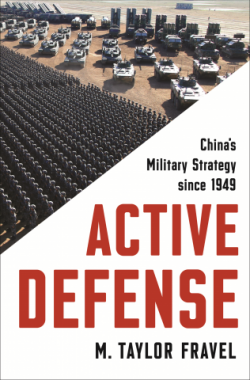 Active Defense