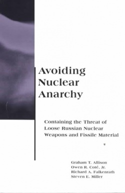 Avoiding Nuclear Anarchy