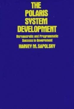 The Polaris System Development