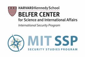 Belfer-SSP-logo
