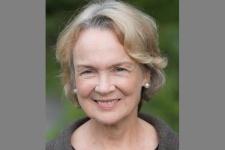 Jeanne Guillemin