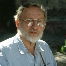George Rathjens
