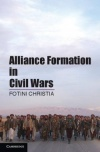 Alliance Formation